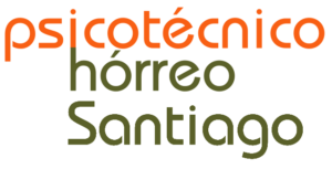 Ver datos Santiago