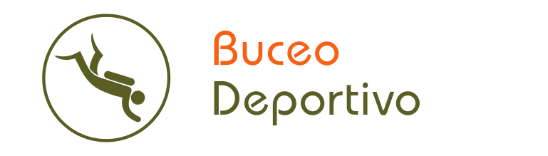 Buceo Deportivo