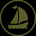 Patrón de Embarcaciones de Recreo